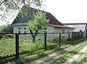 Продам дом Жодино