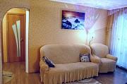 Квартира на сутки г. Жодино. Комфорт и уют Жодино