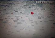 Продаю дачу с 2 -мя домами на 1 -ом уч-ке в Минской обл. , С.Т.Чайка 81 Минск