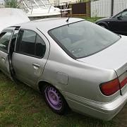 Ниссан примьера П11 1997года Жодино