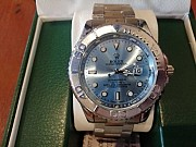 Мужские наручные часы Rolex Submariner Минск