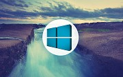 Установка Windows Барановичи