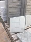 Тротуарная плитка(некондиция) и бордюры Витебск