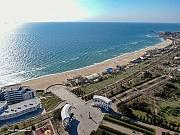Сдам квартиру у моря Минск