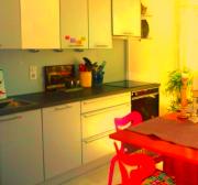 Сдается 1 комнатная квартира по ул.Солтыса, 86. Квартира готова к проживанию. Встроенная кухня (элек Минск