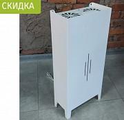 Система бактерицидной обработки воздуха «J.Air 60» Со скидкой 60% только у нас.... Минск