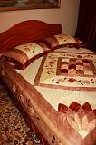 Спальный комплект мебели Минск