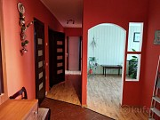 Продам 3 комнатную квартиру Гродно