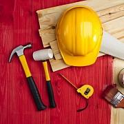 Требуются рабочие строительных специальностей Солигорск