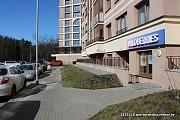 Продажа салона красоты Минск