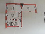 Продам 3 комнатную квартиру Глубокое