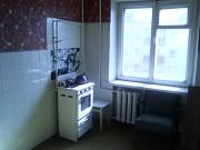 Сдам 1 комнатную квартиру Орша