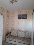 Сдается 2-х комнатная квартира под ключ у моря в Мисхоре Минск