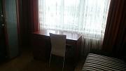 Сдам комнату Минск