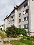Продам 2 комнатную квартиру Бешенковичи