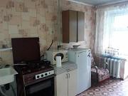Квартира посуточно Речица