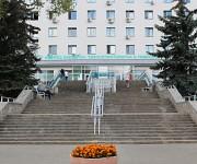 Санитарки Минск