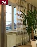 Окна ПВХ в Минске Минск