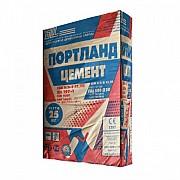 Цемент м-500 по 25 кг Минск