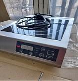 Плита индукционная Indokor IN3500 Минск