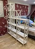 Изготовление мебели на заказ Минск