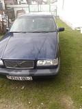 Volvo 850 Рогачев