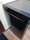 Холодильник Liebherr Минск