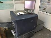 Цифровая печатная машина, Bizhub PRO C6000L Konica Minolta. Минск
