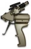 PROton Е-6 - установка высокого давления для напыления ППУ и ПМ Минск