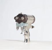 PROton Е-6ms - установка высокого давления для напыления ППУ и ПМ Минск