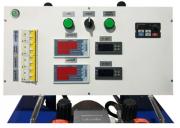 PROton Е-5 - установка высокого давления для напыления ППУ и ПМ Минск