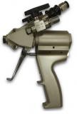 PROton A-2 - установка высокого давления для напыления ППУ и ПМ Минск