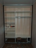 Встраиваемый шкаф Калинковичи