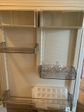 Продам холодильник ХМ-4008-022 Орша