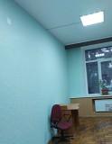 Офис в аренду Гомель