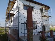 Ремонт квартир, домов Могилев