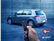 Центр автодиагностики в Жлобине, изготавливает и программирует автомобильные ключи и карты доступа, Жлобин