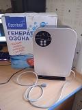 Бытовой озонатор-ионизатор 3в1 Ozonbox AW700 Минск