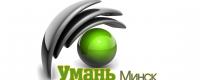 """Частное предприятие """"Умань"""""""