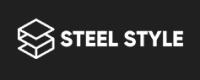 Steel Style
