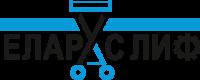 Беларуслифт